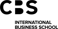 Cologne Business School (CBS)